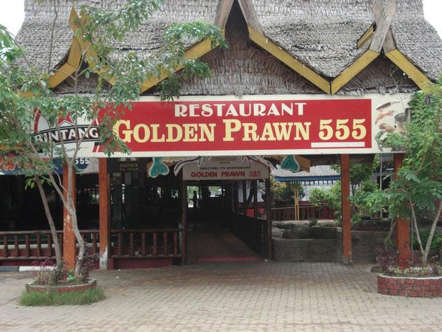 golden-prawn-01