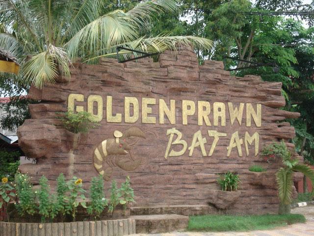 golden-prawn-10