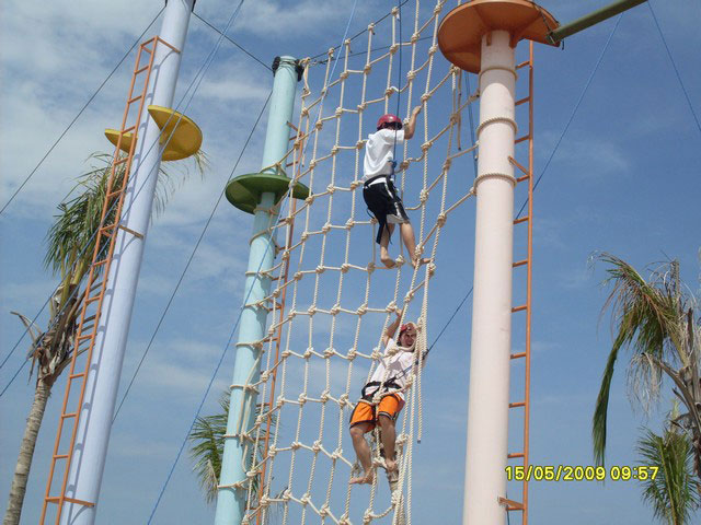 high-rope-01