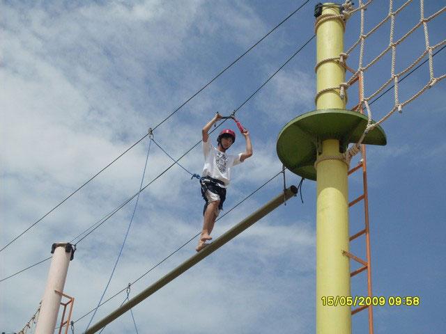 high-rope-02
