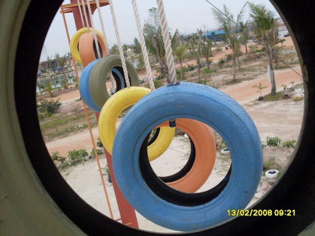 high-rope-03
