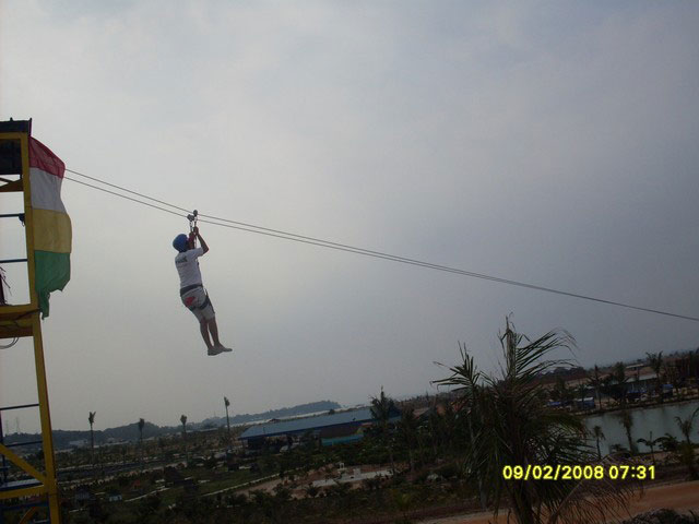high-rope-04