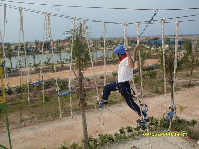 high-rope-05