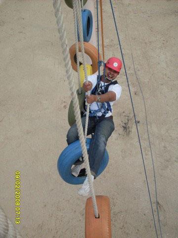 high-rope-06