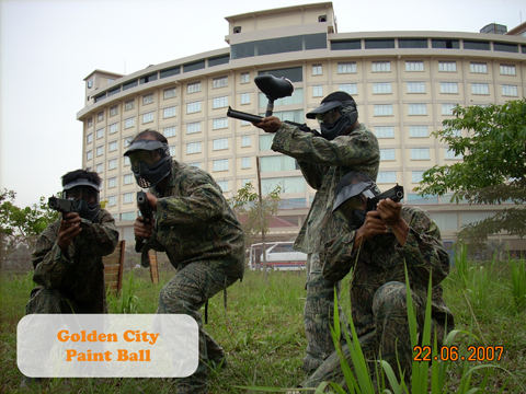 paint ball edited